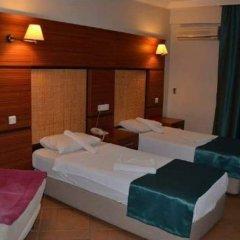 Отель Amore Мармарис комната для гостей