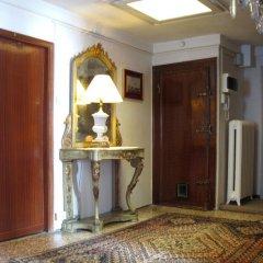 Отель Dorsoduro 461 Италия, Венеция - отзывы, цены и фото номеров - забронировать отель Dorsoduro 461 онлайн удобства в номере фото 2
