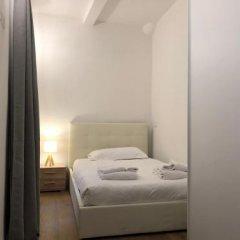Отель Il carmine33 комната для гостей фото 3