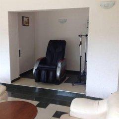 Hotel Arda интерьер отеля фото 2