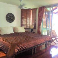 Отель Surin Sabai Condominium комната для гостей фото 2