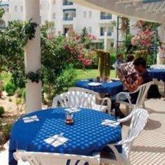 Отель Abir Тунис, Мидун - отзывы, цены и фото номеров - забронировать отель Abir онлайн детские мероприятия