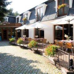 Отель Solei Golf Польша, Познань - отзывы, цены и фото номеров - забронировать отель Solei Golf онлайн фото 2
