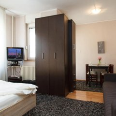Апартаменты Studio SKADARLIJA no. 3 комната для гостей фото 3