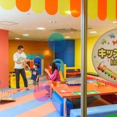 Kijima Kogen Hotel Хидзи детские мероприятия