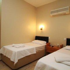 Отель Koz Eren Otel Чешме комната для гостей фото 3