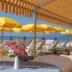 Sea Palace Hotel Фускальдо помещение для мероприятий фото 2