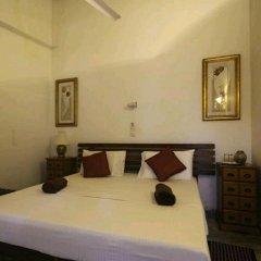 Отель Arcadia Resort - Hikkaduwa комната для гостей фото 3