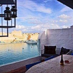 Отель 52 Sirena бассейн фото 3
