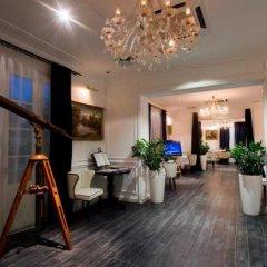 Гостиница Boutique hotel Romanoff в Краснодаре отзывы, цены и фото номеров - забронировать гостиницу Boutique hotel Romanoff онлайн Краснодар интерьер отеля