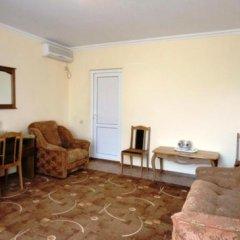 Гостиница Sankt Peterburg Hotel в Джемете отзывы, цены и фото номеров - забронировать гостиницу Sankt Peterburg Hotel онлайн комната для гостей фото 4