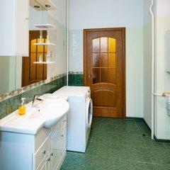 Апартаменты Old Riga Apartments ванная фото 2