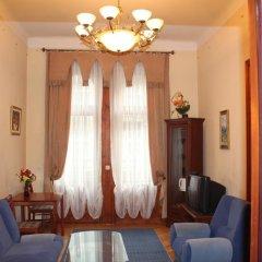 Гостиница Atlant Украина, Львов - отзывы, цены и фото номеров - забронировать гостиницу Atlant онлайн интерьер отеля
