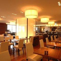 Sannomiya Terminal Hotel Кобе питание фото 3