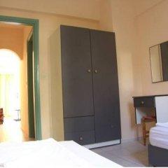 Saffron Apartments Турция, Мармарис - отзывы, цены и фото номеров - забронировать отель Saffron Apartments онлайн комната для гостей фото 2