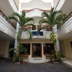 Отель RedDoorz @ Melati Kartika Plaza фото 2