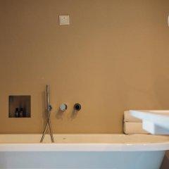 Douro41 Hotel & Spa сейф в номере