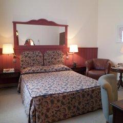 Отель Firean Бельгия, Антверпен - отзывы, цены и фото номеров - забронировать отель Firean онлайн комната для гостей фото 4