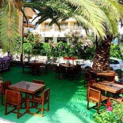Elysium Otel Marmaris Турция, Мармарис - отзывы, цены и фото номеров - забронировать отель Elysium Otel Marmaris онлайн фото 4