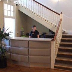 The Bannatyne Spa Hotel интерьер отеля фото 3