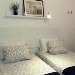 Отель Ritz & Freud Лиссабон комната для гостей фото 3