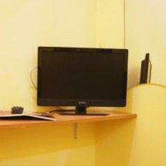 Гостиница Хостел Dream House в Челябинске отзывы, цены и фото номеров - забронировать гостиницу Хостел Dream House онлайн Челябинск удобства в номере фото 2