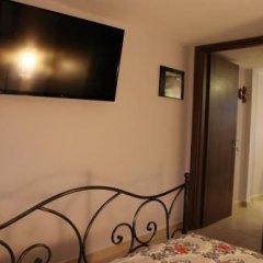 Отель Katina's House удобства в номере