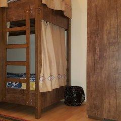 Отель Hostel 124 Азербайджан, Баку - отзывы, цены и фото номеров - забронировать отель Hostel 124 онлайн сейф в номере