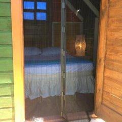Can Mocamp Турция, Патара - отзывы, цены и фото номеров - забронировать отель Can Mocamp онлайн бассейн фото 3