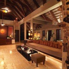 Отель The Reserve at Paradisus Palma Real - Все включено интерьер отеля фото 3