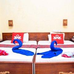 Отель ZEN Rooms Messenger Street Colombo 12 Шри-Ланка, Коломбо - отзывы, цены и фото номеров - забронировать отель ZEN Rooms Messenger Street Colombo 12 онлайн детские мероприятия