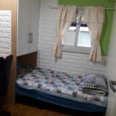 Отель WELLBEING-TEL комната для гостей фото 4