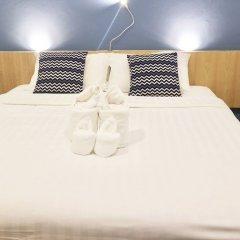 Отель Pakta Phuket Таиланд, Пхукет - отзывы, цены и фото номеров - забронировать отель Pakta Phuket онлайн в номере