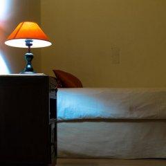 Отель Quinta dos Cochichos удобства в номере