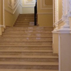 Отель Boulevard Apartments and Residences Азербайджан, Баку - отзывы, цены и фото номеров - забронировать отель Boulevard Apartments and Residences онлайн сауна