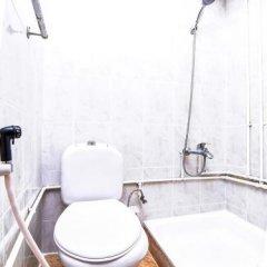 OYO 166 Melody Queen Hotel Дубай ванная фото 2