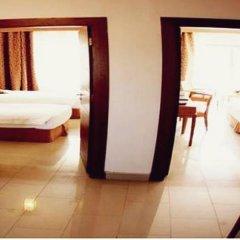 Отель Lagoon Hotel & Resort Иордания, Солт - отзывы, цены и фото номеров - забронировать отель Lagoon Hotel & Resort онлайн удобства в номере