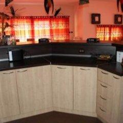 Отель Ralitsa Guest House Шумен в номере фото 2