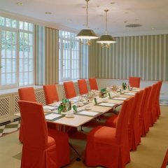 Отель Brenners Park-Hotel & Spa - an Oetker Collection Hotel Германия, Баден-Баден - отзывы, цены и фото номеров - забронировать отель Brenners Park-Hotel & Spa - an Oetker Collection Hotel онлайн фото 3