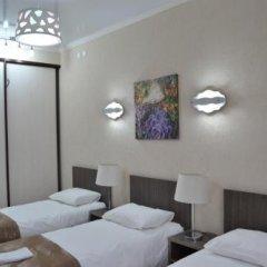 Гостиница Arman Hotel Казахстан, Актау - отзывы, цены и фото номеров - забронировать гостиницу Arman Hotel онлайн комната для гостей
