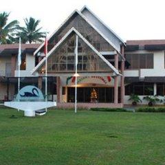 Отель Mandalay Swan Мьянма, Мандалай - отзывы, цены и фото номеров - забронировать отель Mandalay Swan онлайн фото 2