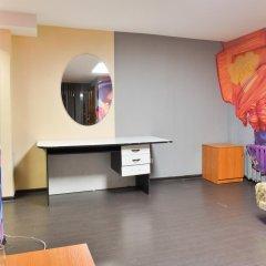 Гостиница Economy Zhyger Hotel at Aimanova Казахстан, Нур-Султан - отзывы, цены и фото номеров - забронировать гостиницу Economy Zhyger Hotel at Aimanova онлайн сейф в номере