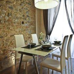 Апартаменты Apartments Florence - Giglio santa trinita удобства в номере