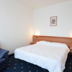 Отель Oasi Италия, Консельве - отзывы, цены и фото номеров - забронировать отель Oasi онлайн комната для гостей фото 4