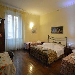 Отель Guest house - Accomodation Planet 29 сейф в номере