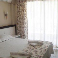 Marmaris Esen Hotel комната для гостей фото 2