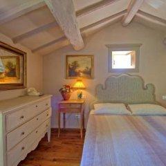 Отель Gellino Италия, Ареццо - отзывы, цены и фото номеров - забронировать отель Gellino онлайн комната для гостей фото 3