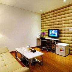 Sun Flower Luxury Hotel детские мероприятия