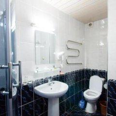 Отель Sayohat Sari Hotel Узбекистан, Ташкент - отзывы, цены и фото номеров - забронировать отель Sayohat Sari Hotel онлайн ванная фото 2