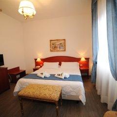 Hotel Svevia Альтамура детские мероприятия
